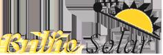 Brilho Solar Logo