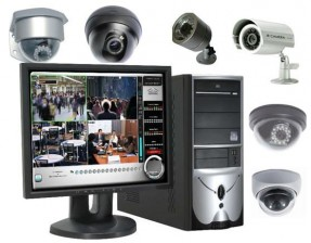 Sistemas de Vigilância